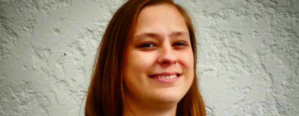 Rebecca Warns Profile